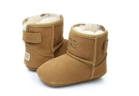 Ugg Boots Jesse