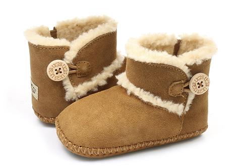 Ugg Boots Lemmy