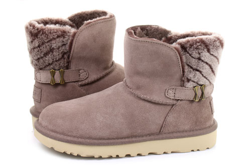 Ugg Boots Adria