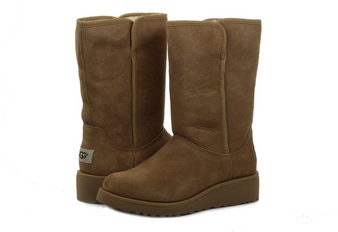 Ugg Boots Amie