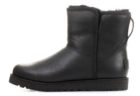 Ugg Csizma Cory Leather