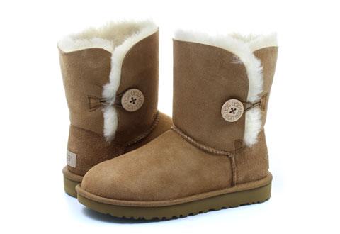 Ugg Boots Bailey Button Ii