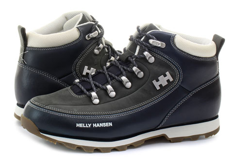 Helly Hansen Boty The Forester