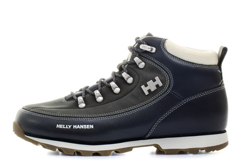 Helly Hansen Buty Zimowe The Forester