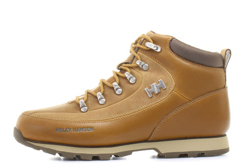 Helly Hansen Bakancs The Forester