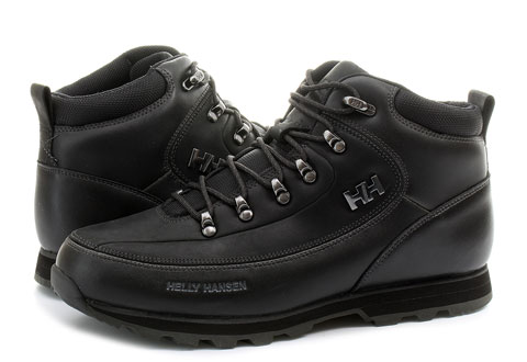 Helly Hansen Čizme The Forester
