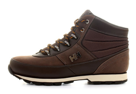 Helly Hansen Bakancs Woodlands