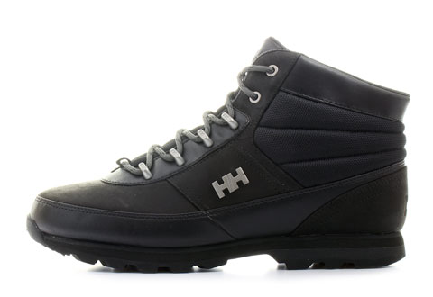 Helly Hansen Bocanci Woodlands