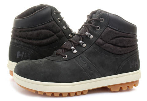 Helly Hansen Boots Montreal