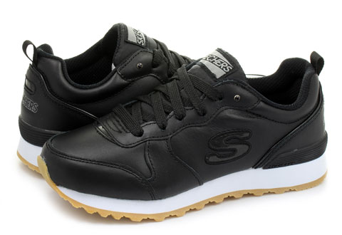 Skechers Patike OG 85 - Street Sneak Low