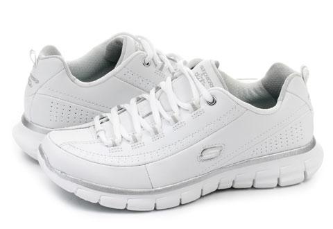 Skechers Pantofi Elite Status