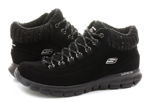 Skechers Pantofi Winter Nights
