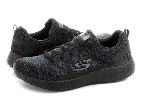 Skechers Topánky Burst
