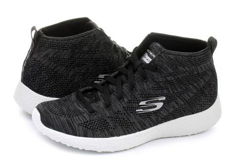 Skechers Cipele Divergent