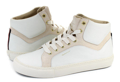Gant Cipő Alice Mid