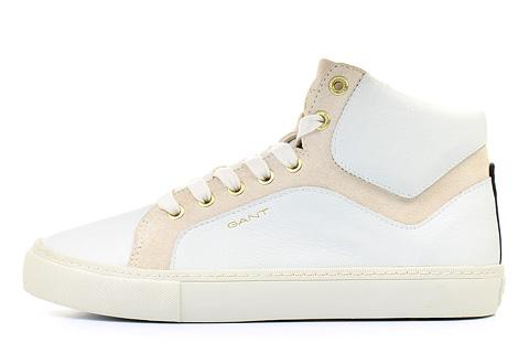 Gant Pantofi Alice Mid