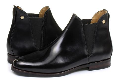Gant Boots Nicole
