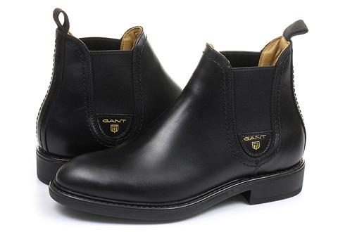 Gant Boots Lydia