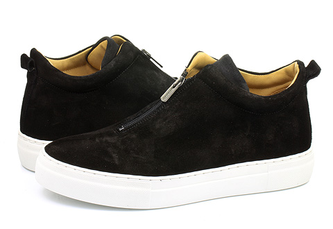Gant Cipő Aero