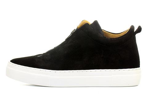 Gant Pantofi Aero