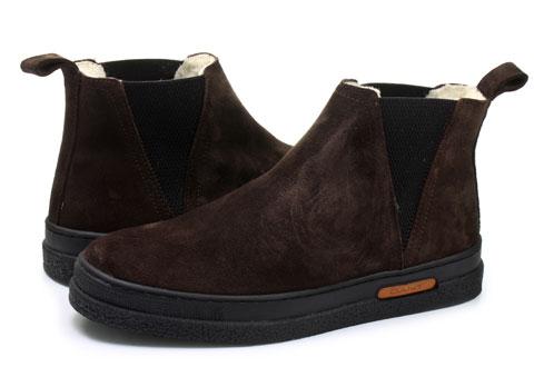 Gant Shoes Josef