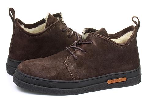 Gant Pantofi Josef