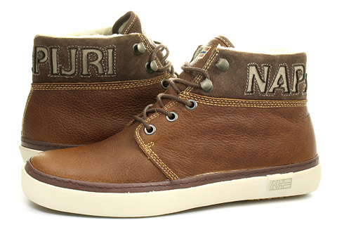 Napapijri Shoes Jakob