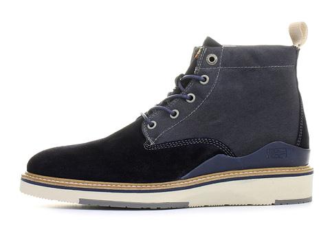 Napapijri Cipő C4