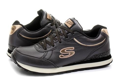 Skechers Pantofi Shimmers
