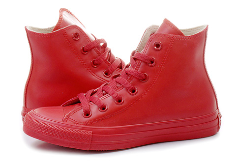 Converse Trampki Chuck Taylor All Star Rubber