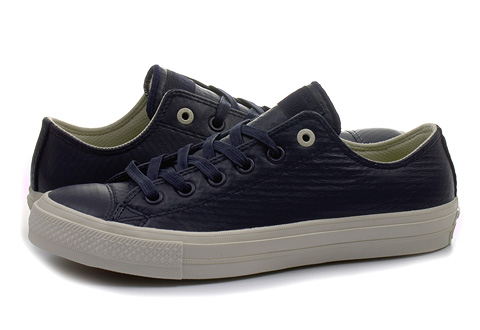 Converse Tenisice Chuck Taylor All Star II Ox