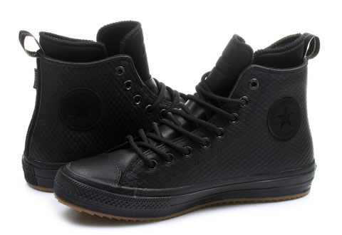 Converse Tenisice Chuck Taylor All Star II Boot