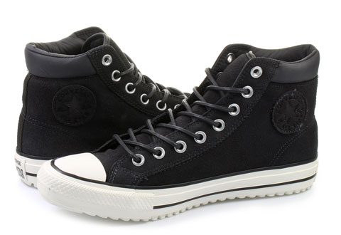 Converse Trampki Chuck Taylor All Star Converse Boot Pc
