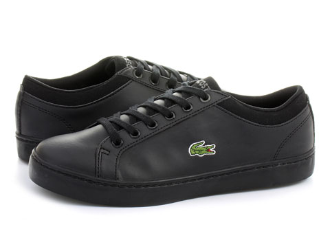 Lacoste Cipele Straightset Lace  1