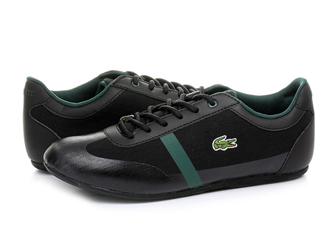 Lacoste Shoes Misano
