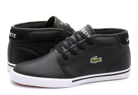 Lacoste Shoes Ampthill Lcr3