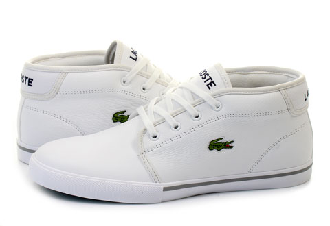 Lacoste Shoes Ampthill