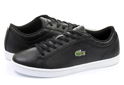 Lacoste Topánky Straightset G 3