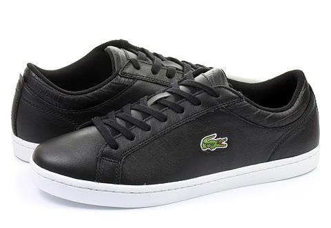 Lacoste Cipő Straightset G 3
