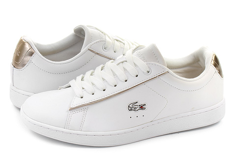 Lacoste Cipele carnaby