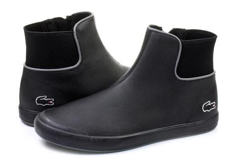 Lacoste Duboke cipele Lancelle