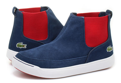 Lacoste Pantofi Explorateur Chelsea 416 1