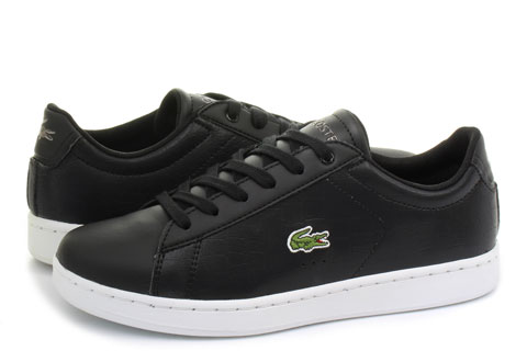 Lacoste Topánky Carnaby Evo Gsp 2