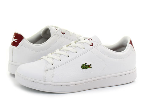 Lacoste Cipele Carnaby Evo Gsp 1
