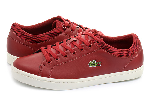 Lacoste Cipele Straightset Spt 416 1