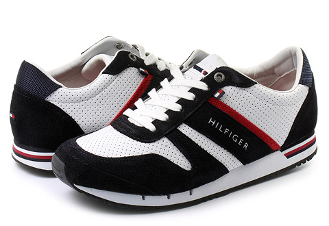 Tommy Hilfiger Shoes Maxwell 5c