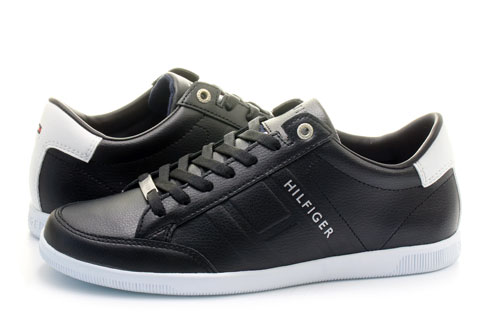 Tommy Hilfiger Shoes Denzel 8a