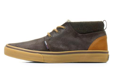 Tommy Hilfiger Pantofi Vic 5c2