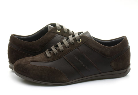 Tommy Hilfiger Shoes Otis 2c