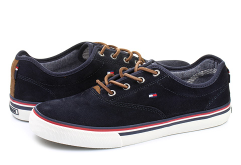 Tommy Hilfiger Shoes Paulie 7b